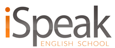 iSpeak English School